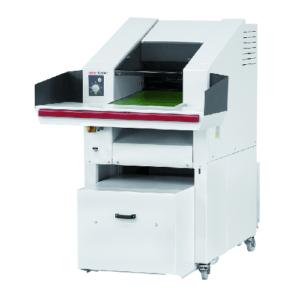 HSM SP 5080 - 10,5 x 40-76 mm