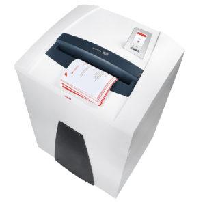 HSM-SECURIO-P44i-Document-Shredder